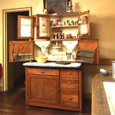 Hoosier Cabinet Parts, Hoosier Style Accessories hoosier - HOOSIER CABINET - SELLERS CABINET HARDWARE AND PARTS %Furniture