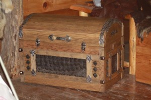 Trunk_Front